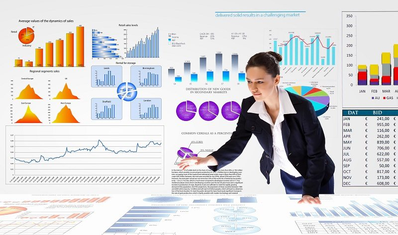 Business Analysis Consultant In Philadelphia