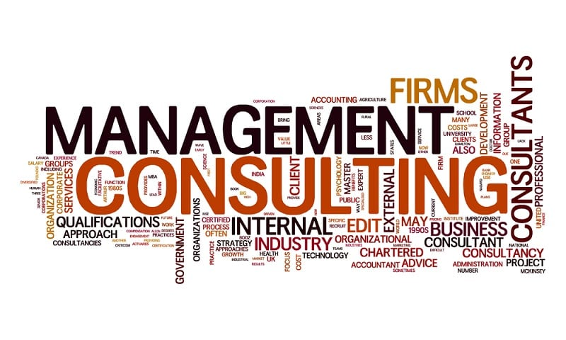 Business Management Consultants Philadelphia