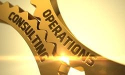 operational effectiveness consulting in Philadelphia